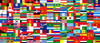 Flag_International_1